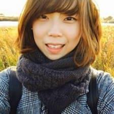 Profil korisnika Hoyun
