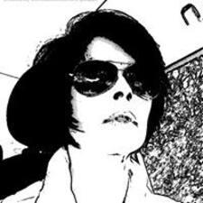 Profilo utente di Telma