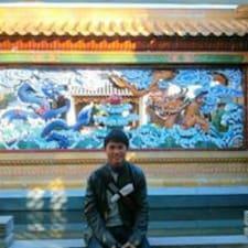 Jing Jiet