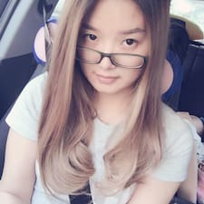 Profil korisnika 秋霞