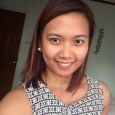 Profil korisnika Mary Caroline