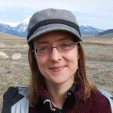 Profil korisnika Abigail