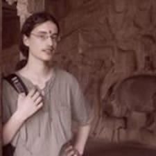 Profil korisnika Ephraim