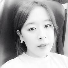 Yoonyoung Brukerprofil