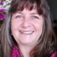 Arlene Brukerprofil