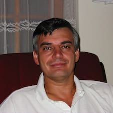 Ernst Kullanıcı Profili