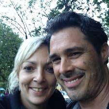Lydia Und Dirk User Profile
