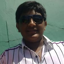 Dhawal - Uživatelský profil