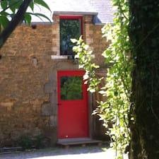 โพรไฟล์ผู้ใช้ Les Maisons De Lol