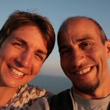Profil utilisateur de Julie Et Zack