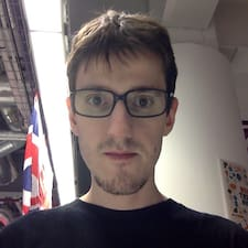 Marco Valerio User Profile