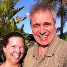 Profil utilisateur de John And Teresa