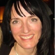 Sarah Ross User Profile