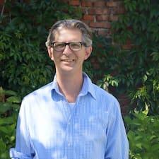 Günther Brugerprofil