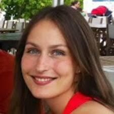Ingrid Konstanse Ledel User Profile