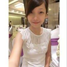 Sumika User Profile