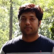 Plaban User Profile