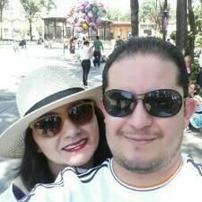 Jose Octavio User Profile