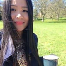 Xinming User Profile