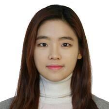 Profil korisnika Soohee