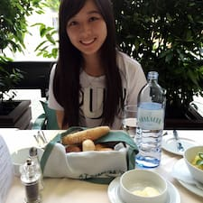 Xinyu