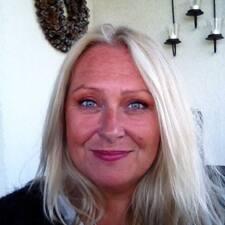 Hege Cecilie User Profile