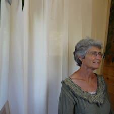 Micheline es el anfitrión.