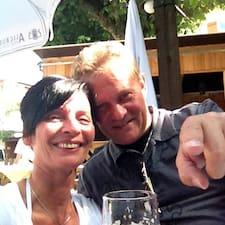 Profil korisnika Axel Und Silke