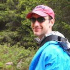 Profilo utente di Veselin