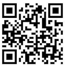 Fx - Profil Użytkownika
