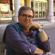 Profil korisnika Mainetti