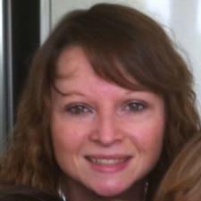 Marlène Brukerprofil