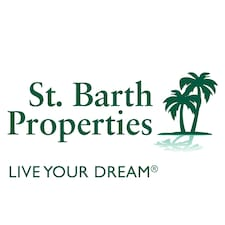 St. Barth Properties