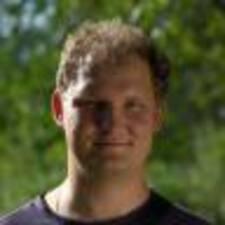 Andrei - Uživatelský profil