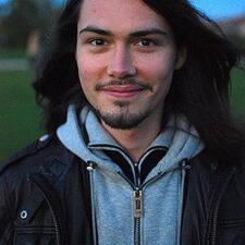 Nutzerprofil von Dorian
