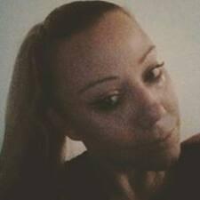 Profil korisnika Ifigenia Katerina Ruth