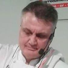 Fausto Kullanıcı Profili