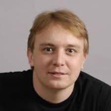 Profil utilisateur de Ranz