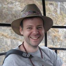 Profil korisnika Anatoli