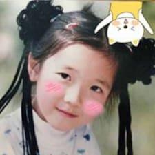 Yinxue