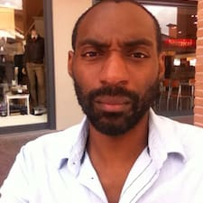 Moussa User Profile