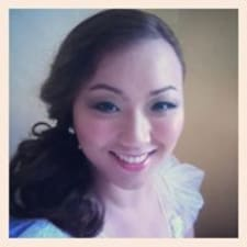 Profil korisnika Tisha Marie