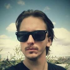 Joschka User Profile