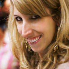 Andrea - Profil Użytkownika
