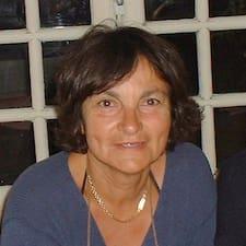 Profil korisnika Noëlle