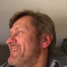 Poul User Profile