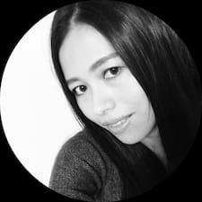 Profilo utente di Kanami