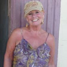 Profil Pengguna Ellie