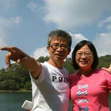 Profilo utente di 永祥