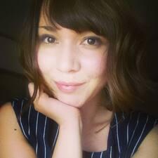 Profil korisnika Rena